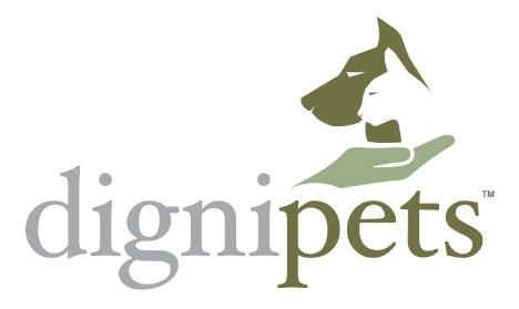 DigniPets Blog
